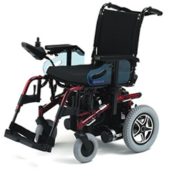 Power Chairs  sc 1 st  Churchers Mobility Brighton u0026 Hove & Churchers Mobility Brighton u0026 Hove Used and Pre-Owned Scooters and ...