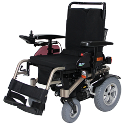 You thanks Asian power wheelchair excellent message